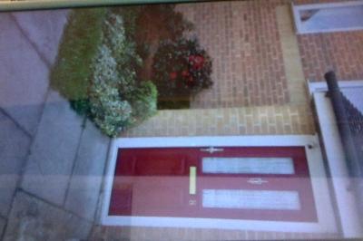 1 bedroom house in Oxhey - Wants 2 bedroom house in Bushey