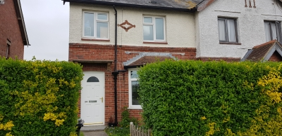 3 bed Chichester