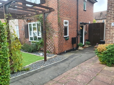 2 bed Bromley