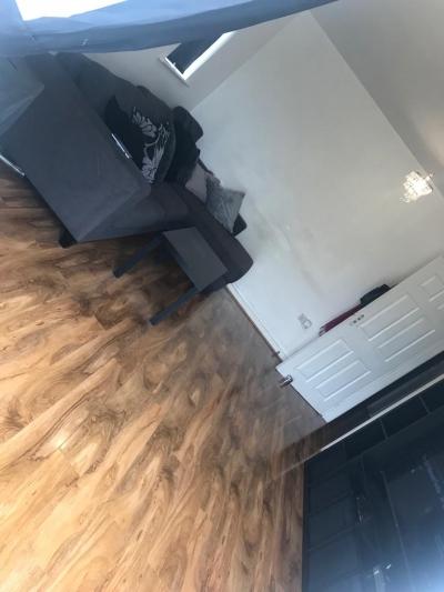 5 bed house swap in Blackburn