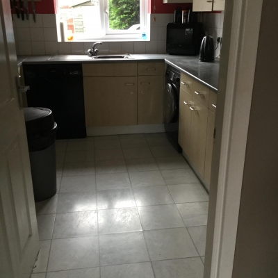 Looking to downsize from a 3 bed house to a 2 bed house