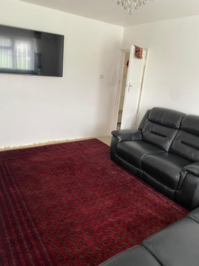 2 Bedroom House Maidstone