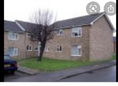 WANTED 1 BED PROPERTY
