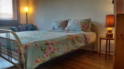 Looking for 1 bed surrounding area Roehampton or canterbury