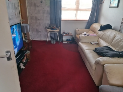 1 bedroon bungalow leicester looking for a 1/2 bedroom bungalow skegness other a
