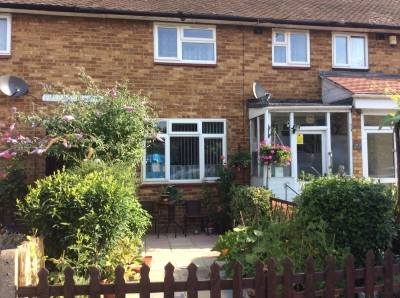 2 bed house south ockendon would like 2 bed house or bungalow maldon