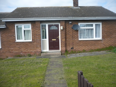 Looking to exchange for a 2 bed in the South of England