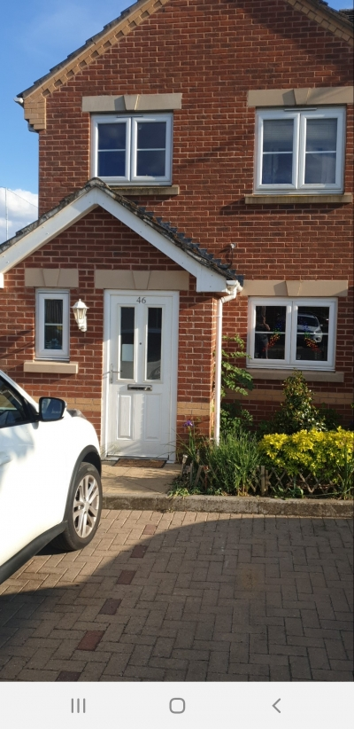 3 bed coventry for 3 bed staffordshire, within close distance of staffordshire h