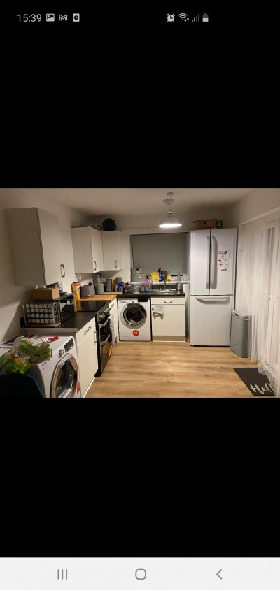 Looking to swap my newly build 2x bed house for another in grimsby